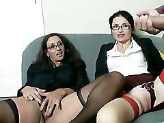 Lets Masturbate Together