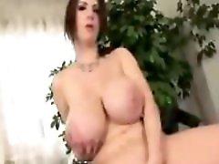 Bbw Big Tits Brunette Rainy Daymasturbates Bbw Big Tits Brun Bbw Fat Bbbw Sbbw Bbws BBW Porn Plumper Fluffy Cumshots Cumshot Chubby