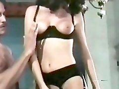 Retro Couple Fucking Like Pros Porn Star Legend