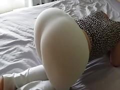 Video 16