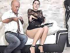Sexe Avec Un Nain Chez Moi Amateur