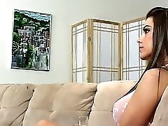 Giving My Stepmom An Orgasm With My Big Dick Wives Tales Productions
