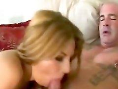 Amateur Upskirt Pussy Anal Blowjob