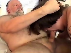 Daddy Fuck