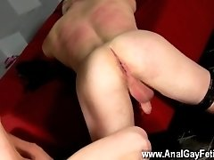 Hot Gay Striping Teens Videos Free Fucked And Milked Of