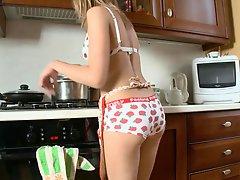 Aina Kitchen