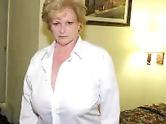 Dates25com Janet Payne BBW Whore
