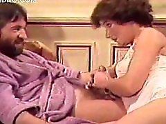 Classic Porn Helene Shirley And Richard Lemieuvre