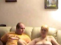 Horny Wife Bbw Fat Bbbw Sbbw Bbws BBW Porn Plumper Fluffy Cumshots Cumshot Chubby