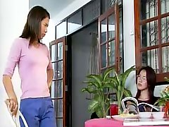 Thai Movie Unknown Title #10