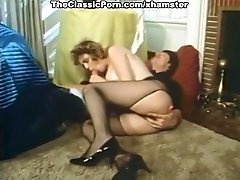 Don Fernando Jesse Adams In Classic Porn Site
