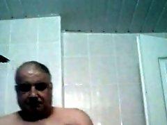 Grandpa Webcam 3