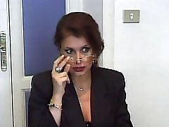 Pierino La Peste Starring Angelica Bella Part 2 Of 3
